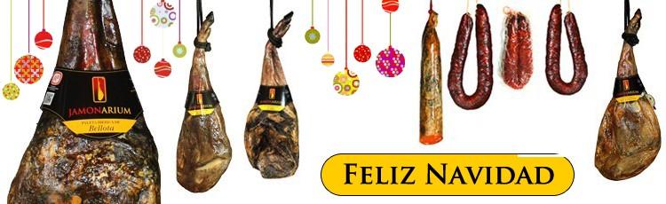 Wij wensen u een vrolijk kerstfeest