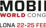 Het Mobile World Congress 2016 in Barcelona … beter met een Bellota ham en goede wijn!