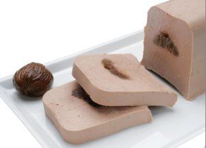 Pate- en foie gras: Verschillen en overeenkomsten