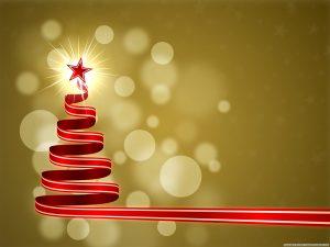 Vrolijk kerstfeest, met het beste bedrijf!