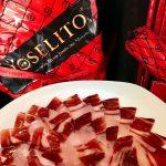 """Joselito ham, zes generaties die """"de beste ham ter wereld"""" maken"""