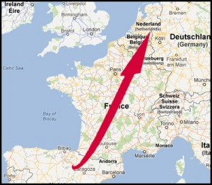 """How to send """"pata negra"""" ham to The Netherlands / Holland ? Buy Online and prices"""