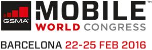 Het Mobile World Congress 2016 in Barcelona ... beter met een Bellota ham en goede wijn!