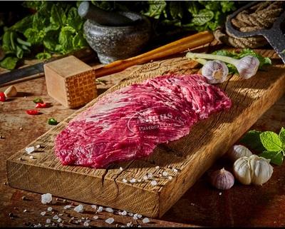 Koop Black Angus beef online